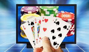 Trik Bermain Judi Poker Online Agar Menang