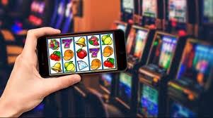 Cara Mudah Withdraw Saat Menang Bermain Slot Online