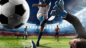 Review Main Piala Eropa Euro Jenis Odd Dan Even