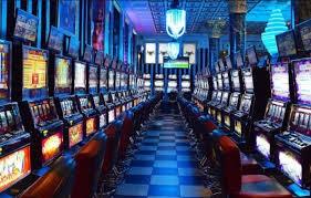 Tutorial Main Judi Online Di Permainan Agen Daftar Slot